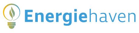 logo energiehaven