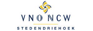 Logo_VNO_NCV