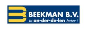 Logo_beekman