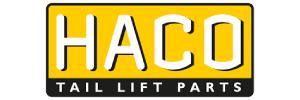 Logo_haco