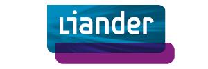 Logo_liander