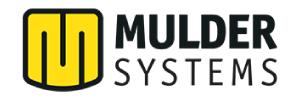 logo_deft_power