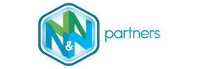 Logo_nn_partners