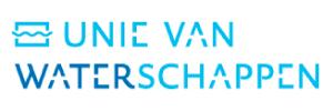 logo_waterschappen