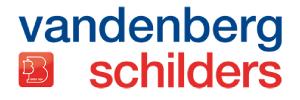 Logo_vandenberg