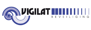 Logo_vigilat