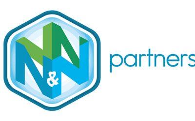 N&N Partners sluit aan bij Energiehaven!