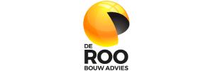 logo_deRoo