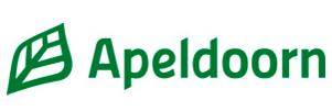 logo_gemeente_apeldoorn