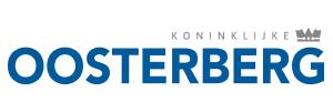 logo_oosterberg