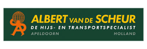 logo_vdscheur