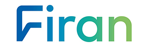 Logo Firan
