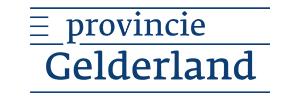 Logo_ministerie